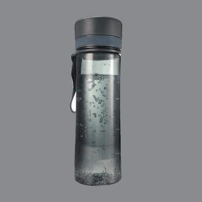 V009 WIFI 4K Kamera skjult i vannflaske